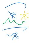logo page comite