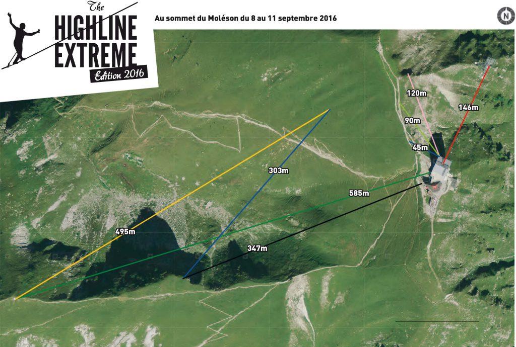 Plan_lignes_infos_generales - highline extreme 2016
