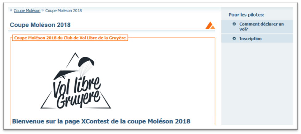 moleson_xcontest_inscription